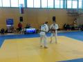 Drzavno-prvenstvo-v-Judu-004