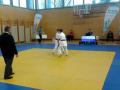 Drzavno-prvenstvo-v-Judu-005