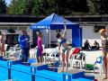 Drzavno-prvenstvo-v-plavanju-2017-002