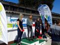 Drzavno-prvenstvo-v-plavanju-2017-003