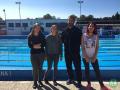 Drzavno-prvenstvo-v-plavanju-2017-005