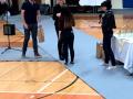 Drzavno-tekmovanje-kemijskih-tehnikov-004