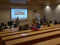 DSD seminar
