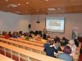 DSD-seminar-04.jpg
