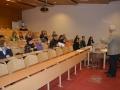 DSD-seminar-05.jpg