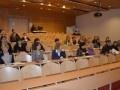 DSD-seminar-06.jpg