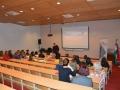 DSD-seminar-08.jpg