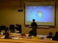 DSD-seminar-09.jpg
