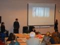 DSD-seminar-10.jpg