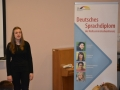 DSD-seminar-11.jpg