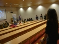 DSD-seminar-13.jpg