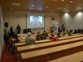 DSD-seminar-14.jpg