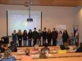 DSD-seminar-15.jpg