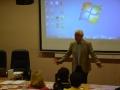 DSD-seminar-16.jpg