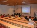 DSD-seminar-17.jpg