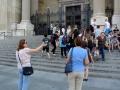 Ekskurzija-Budimpesta-03