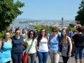 Ekskurzija-Budimpesta-05