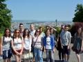 Ekskurzija-Budimpesta-06