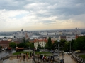 Ekskurzija-Budimpesta-31