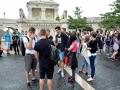 Ekskurzija-Budimpesta-33