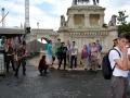 Ekskurzija-Budimpesta-34