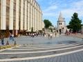 Ekskurzija-Budimpesta-40
