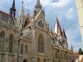 Ekskurzija-Budimpesta-41