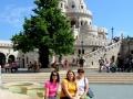 Ekskurzija-Budimpesta-43
