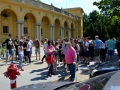 Ekskurzija-Budimpesta-50