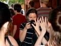 Ekskurzija-Budimpesta-65