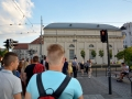 Ekskurzija-Budimpesta-66