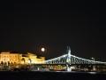 Ekskurzija-Budimpesta-77