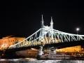 Ekskurzija-Budimpesta-78