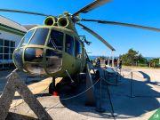 Ekskurzija-na-Primorsko-013