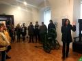Ekskurzija-Po-poteh-protestantizma-002