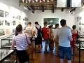 Ekskurzija-Primorska-05
