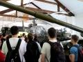 Ekskurzija-Primorska-08