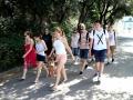 Ekskurzija-Primorska-18