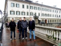 Eramsus-Milano-Monza-01