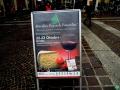 Eramsus-Milano-Monza-07