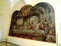 Eramsus-Milano-Muzej-LDV-08