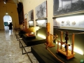 Eramsus-Milano-Muzej-LDV-09
