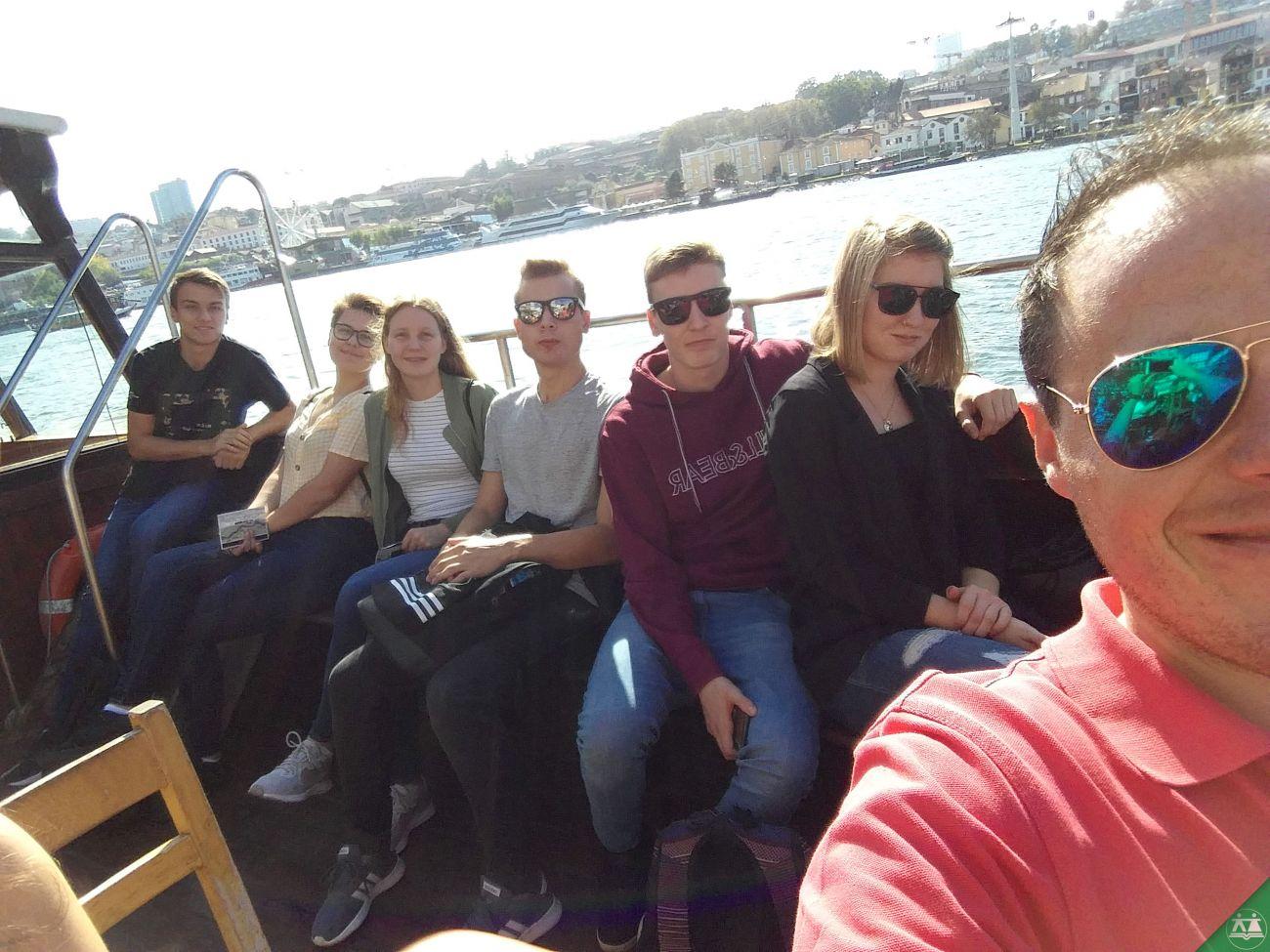 Erasmus-Braga-2019-Ekskurzija-v-Porto-007