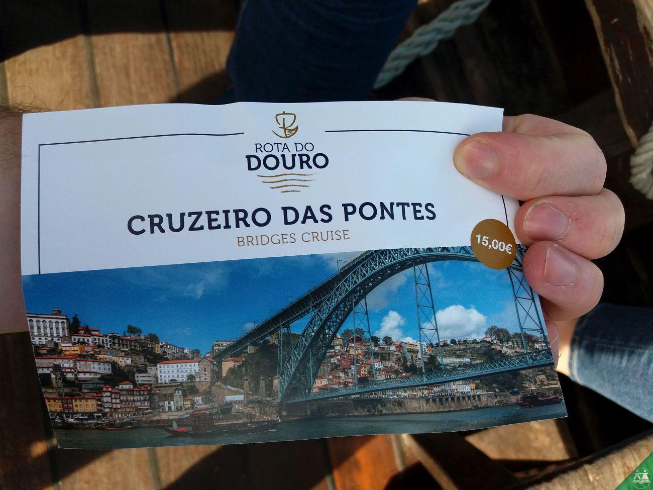 Erasmus-Braga-2019-Ekskurzija-v-Porto-008