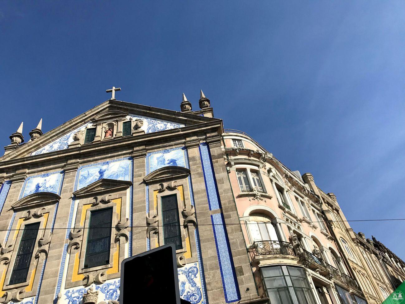 Erasmus-Braga-2019-Ekskurzija-v-Porto-010
