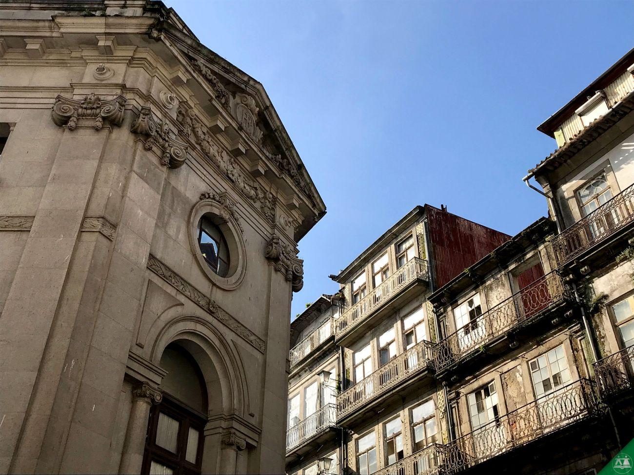 Erasmus-Braga-2019-Ekskurzija-v-Porto-011