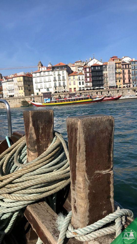 Erasmus-Braga-2019-Ekskurzija-v-Porto-015