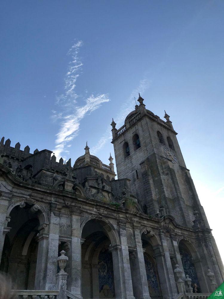 Erasmus-Braga-2019-Ekskurzija-v-Porto-018