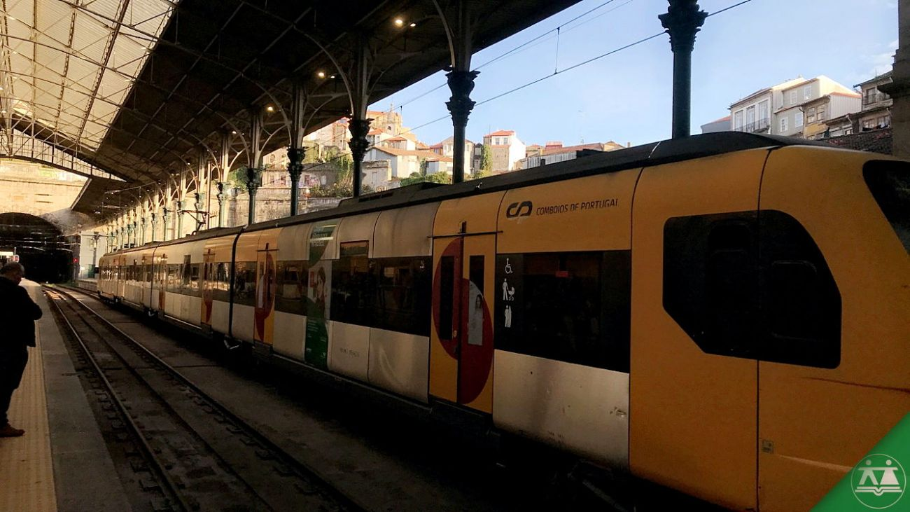 Erasmus-Braga-2019-Ekskurzija-v-Porto-019