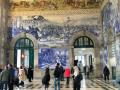 Erasmus-Braga-2019-Ekskurzija-v-Porto-002